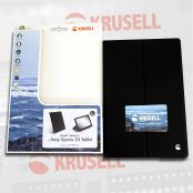 Etui Krusell Malmo do Sony Xperia Z4 Tablet